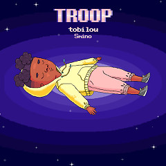 Troop (Single)
