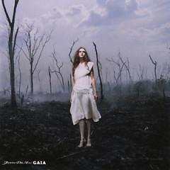 Gaia - Janne Da Arc