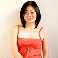 Compilation Songs of Chata CD2 - Chata
