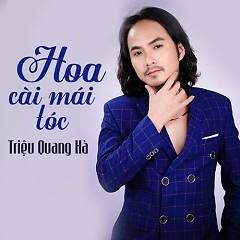 Hoa Cài Mái Tóc - Triệu Quang Hà