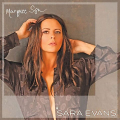 Marquee Sign (Single)