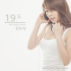 19 Degrees - Han Soo Yeon