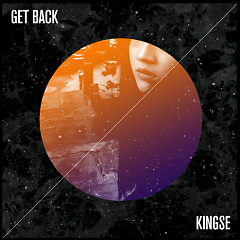 Get Back - Kingse