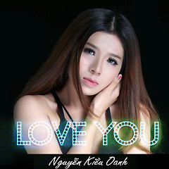 Love You (Single)