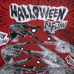 Halloween (Single) - Reflow