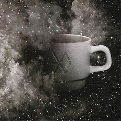 Universe (Winter Special) - EXO