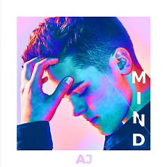 Mind (Single) - AJ