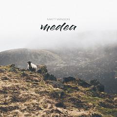Medea (Single)