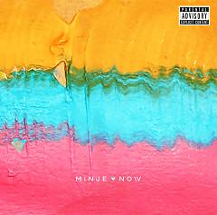 Now - Minje