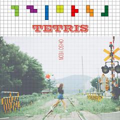 Tetris (Single)