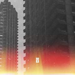 Iron (Single)