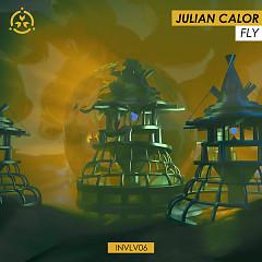 Fly (Single) - Julian Calor