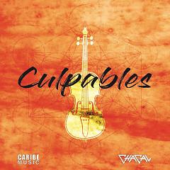 Culpables (Single)