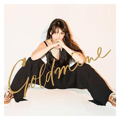 Goldmine - JY