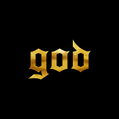 God Single Album - G.O.D