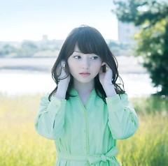 Haru ni Aisareru Hito ni Watashi wa Naritai - Kana Hanazawa