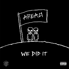 We Did It (Single)