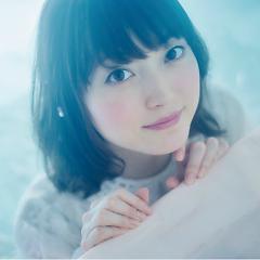Atarashii Uta - Kana Hanazawa
