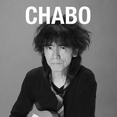 CHABO - Reichi Nakaido