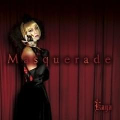 Masquerade (Single) - Kaya