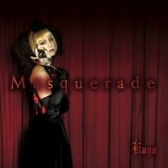 Masquerade (Single)