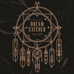 Nightmare (Single) - Dreamcatcher