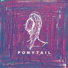 Ponytail (Single) - Omnii