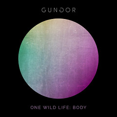 One Wild Life: Body - Gungor