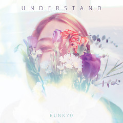 Understand (Mini Album)
