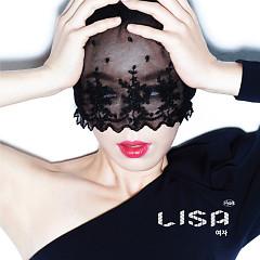 Woman - Lisa