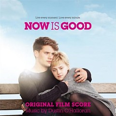 Now Is Good OST