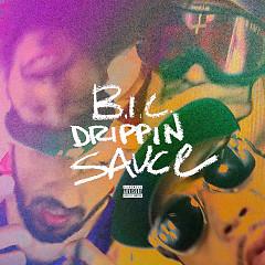 Drippin Sauce (Single)