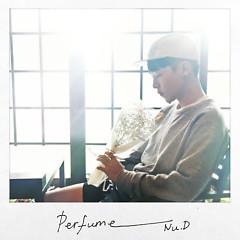 Perfume - Nu.D