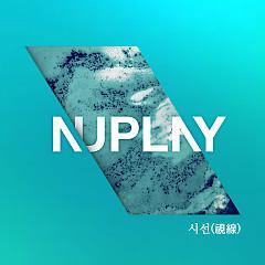 Nuplay (Single)
