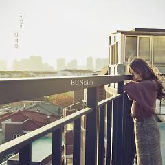 Intervals Of Time (Single) - Eunsup