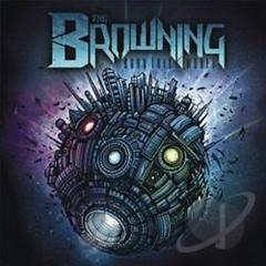 Burn This World (Bonus Disk)