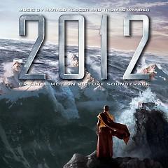 2012 OST (P.1) - Thomas Wander,Harald Kloser