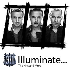 Illuminate... (The Hits And More) - 911