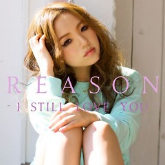 Reason - I Still Love You - - Hiromi