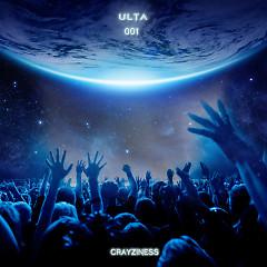 Craziness (Single) - ULTA