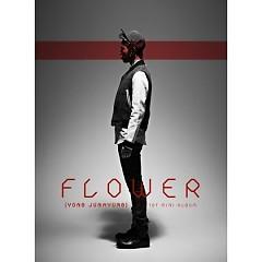 Flower - Jun Hyung