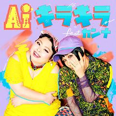 Kirakira feat. Kanna - AI