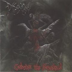 Consume The Forsaken