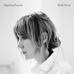 Sugaring Season (Deluxe Edition)