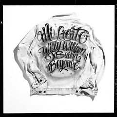 Mi Gente (Single) - J Balvin, Willy William, Beyoncé
