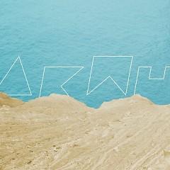 Summer Episode - Akdong Musician