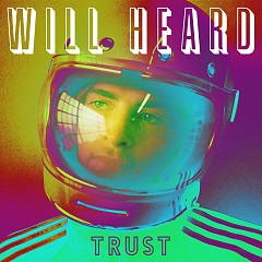 Trust (EP) - Will Heard