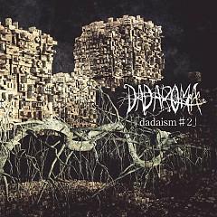 dadaism#2
