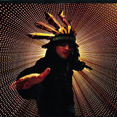 Love Foolosophy (Single) - Jamiroquai