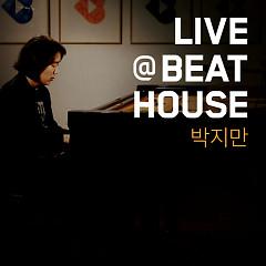 Live @ Beat House #8